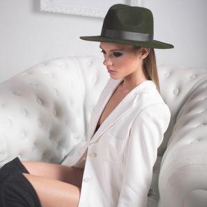 be22ab333ea93 lack of color Accessories - Lack of Color Silent Woods Hat